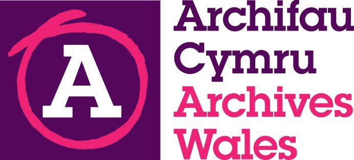 Archifau Cymru