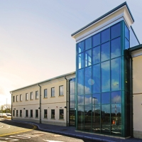 Pembrokeshire archives